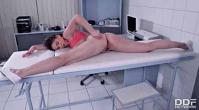 Flexible, Clinic