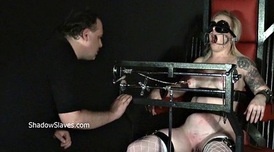 Pain, Painful, Pain sex, Leather fetish, Dungeon