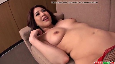 Japanese milf, Japanese busty, Japanese young, Young asian, Japanese pov