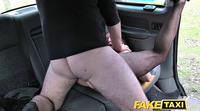 Outdoor, Streets, Street, Fake taxi
