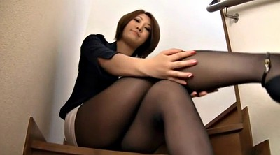 Japanese black, Japanese pantyhose, Black japanese, Pantyhose japanese