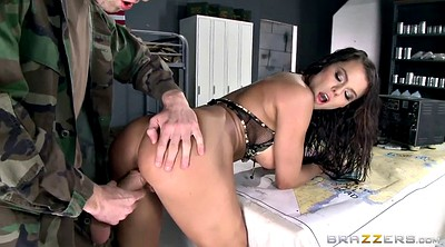 Wet pussy, Army, Giant, Pussy girl