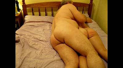 Spank, Caning, Wife spank, Wife spanked, Caned, Wife spanking