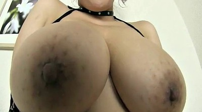 Japanese big tits, Japanese show, Japanese slut, Asian pov, Asian show, Small asian