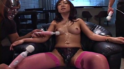 Japanese cum, Japanese bondage, Cummings, Asian bondage