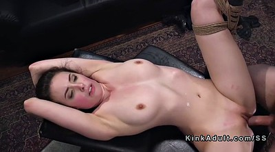 Tie, Tied anal, Tied up and fucked, Tied and fucked