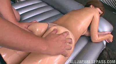 Asian foot, Asian foot fetish, Asian fetish, Asian oil, Foot asian