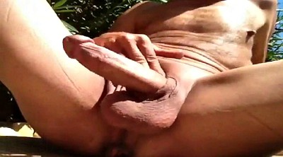 Man masturbation, Masturbation man, Old daddies, Gay balls