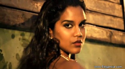 Indian, Bollywood, Dancer, Indians, Solo beauty, Beauty solo