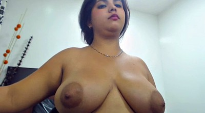 Beautiful girls, Bbw webcam