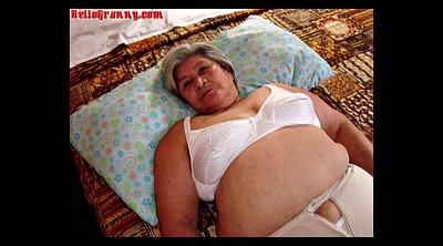 Bbw hairy, Hairy granny, Granny bbw, Compilation bbw, Granny hairy, Pictures