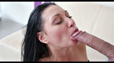 Art, X-art, X art, Matures, Mature blowjob