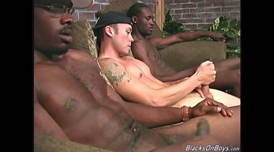 Black and asian, Asian big black cock, Asian and black
