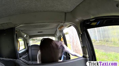 Public anal, Public amateur, Lucky, Anal big tits, Taxi anal, Busty anal