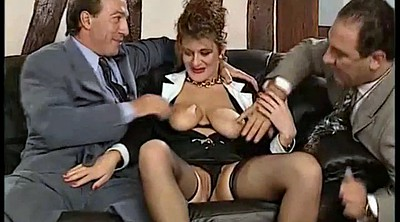 Classic, Vintage anal, Old granny anal, Classic anal