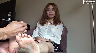 Japanese massage, Japanese feet, Massage japanese, Japanese fetish, Asian feet