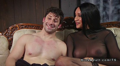 Anal bdsm, Shemale bdsm, Male slave, Male, Slaves in love, Big dick anal