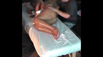 Hidden massage, Massage hidden, Wife massage, Massage wife
