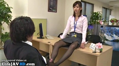 Japanese foot, Nylon feet, Japanese pantyhose, Nylon footjob, Pantyhose feet, Japanese feet