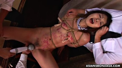 Aoi, Screams, Japanese gay, Gay bondage, Asian gay