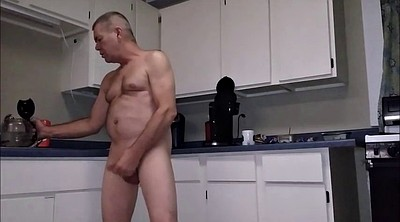 Perverted, Pervert, Mike, Mature amateur