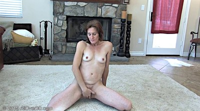Mature solo, Granny solo, Mature hairy