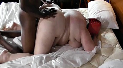 Bbc wife, Fat butt, Wife bbc, Bbw bbc, Bbw wife, Wife interracial