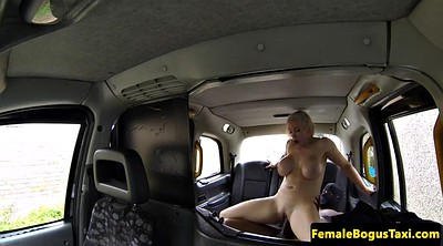 Car, Bbc creampie, Creampied bbc, Car creampie