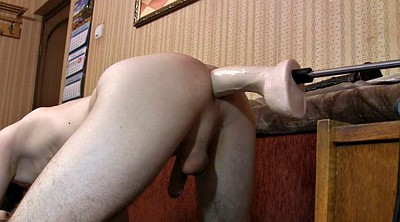 anal toy, Dildo machine, Anal dildo, Machine sex, Gay machine