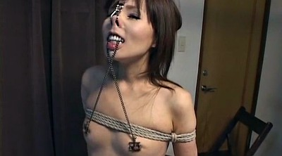 Asian bondage, Japanese old, Japanese bdsm, Old asian, Asian bdsm, Asian old