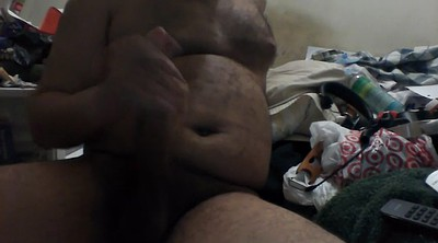 Hairy solo, Hairy masturbate, All