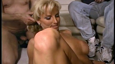Rough anal, Wife swingers, Wife blowjob, Swinger wife, Anal wife