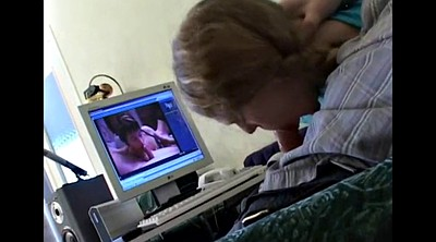 Watching porn, Watch, Exciting