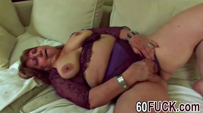 Old gay, Granny masturbation, Chubby gay, Mature gay, Old gays, Chubby old