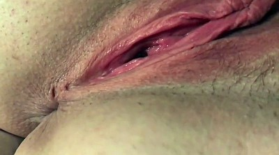 Wife, Wife orgasm, Wife masturbating, Beautiful wife