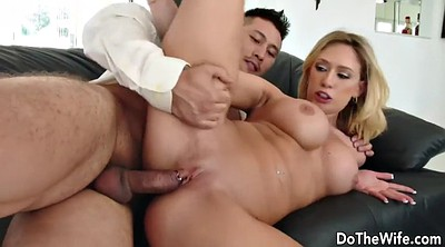 Kagney linn karter, Kagney linn, Do the wife, The wife
