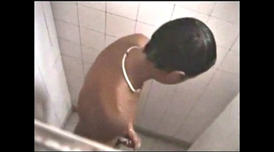Twinks, Gay compilation, Shower voyeur, Shower hidden, Hidden shower, Hidden gay