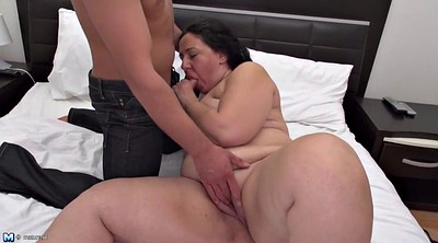Mature mom, Son fuck mom, Mom fuck son, Son fucks mom, Real mom son, Real mom
