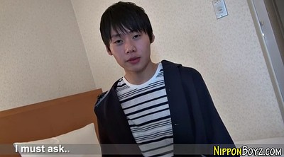 Japanese gay, Japanese solo, Japanese masturbation, Hd japanese