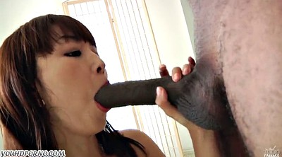 Japanese black, Japanese cute, Black japanese, Interracial black japanese, Japanese and black, Black and japanese