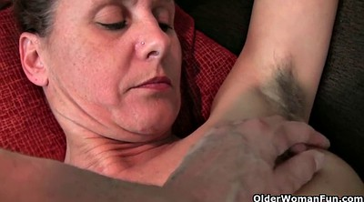 Hairy granny, Search, Big butt solo, Solo mature, Hairy solo