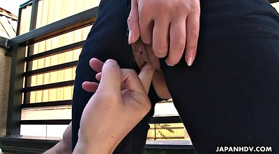 Pants, Japanese orgasm, In pussy, Pussy hole, Hairy japanese, Japanese dildo