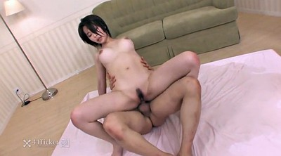 Japanese squirt, Asian uncensored