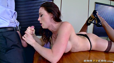Gloves, Chanel preston