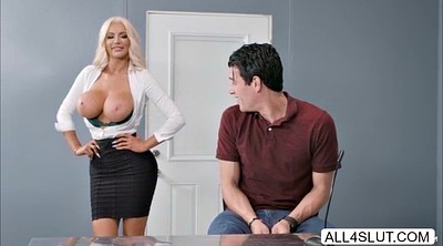 Wet pussy, Nicolette shea, Table, Huge dick