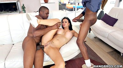 Jasmine jae, Jasmine, Jae, Monster cock anal, Monster anal, Anal monster