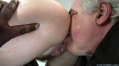 Hairy mature, Doggy, Mature bbc, Bbc mature, Mature femdom, Old and old