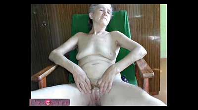Compilation, Bbw compilation, Old granny, Mature compilation, Old mature, Granny compilation
