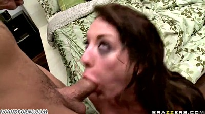Bride, My sister, Punishment anal