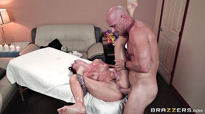 Alexander, Johnny sins, Monique alexander